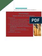 bases,codigos etica profesional, codigo ingeniero (1).docx