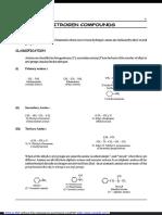 Chapter28 - Nitrogen Compounds.pdf