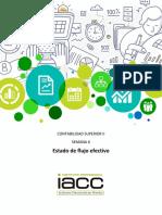 semana 6 contabilidad Superior II.pdf