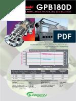 Kawasaki_GPB180D.pdf