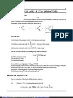Chapter28 - Nitrogen Compounds
