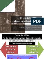 gobiernosradicalesmodeloisiynuevoroldelestado-170622054756