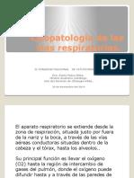 Citología de Las Vias Respiratorias (1)