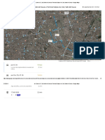 de Carrera 15, Cali, Valle del Cauca a Terminal Calipso A4, Cali, Valle del Cauca - Google Maps.pdf