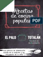 RecetasCocinaPalo3ed