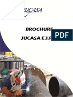 BROCHURE JUCASA.pdf