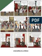A9_AWNM.pdf