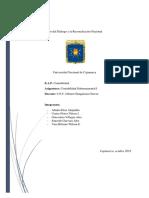 Sistema Nacional Presupuesto_Final