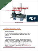 CH1_principe de Mesurage Tridimensionnel-1