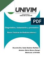 MBLANCO U3 Tarea3 Foro Diagnostico Tratamiento Pronostico (1)