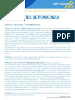 Política-de-privacidad city park.pdf