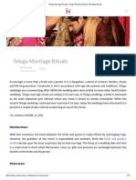 Telugu Marriage Rituals _ Telugu Wedding Rituals _ Wedding Rituals.pdf