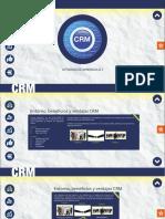 crm_materiales_actividad_de_aprendizaje_3.pdf.pdf