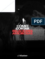Bonus-3-Cortar-Relaciones-Amorosas.pdf