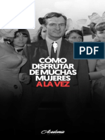Bonus-2-Disfrutar-de-Muchas-Mujeres.pdf