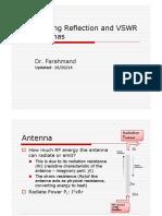 ReflectionInAntenna_s13.pdf