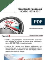 RIESGOS 17025 AS (PRESENTACION).pdf