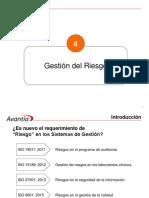 RIESGOS 17025 AS (PRESENTACION) PARTE 2.pdf