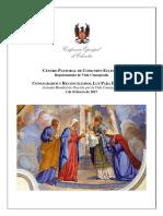 0. subsidio vida consagrada.pdf