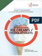 ice-creem (1)
