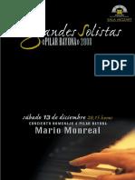 docs_programas_MARIO MONREAL 5-12-2008.pdf