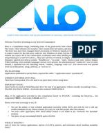AIO readme (English revB).pdf