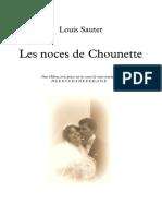 Les_noces_de_Chounette