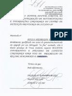 pedido de bi de paulo.pdf