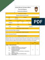 DerechoInternacionalPrivadoI.pdf