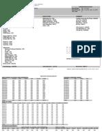 693_143041.PDF