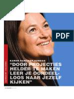 Interview_Karen_Hamaker-Zondag.pdf