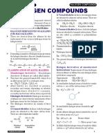 1a.halogen Compounds (01-21)_1