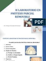 Clase Etapas Lab Prot Parcial Removible Abril 2018 (1)