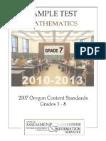Grade 7 Math 2.pdf