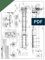 10384563.pdf