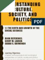 understandingculturesocietyandpolitics-180703022134