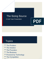 sizing-source.pdf