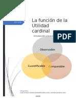 Funcion de Utilidad Cardinal [Informe].docx