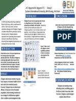 Poster Presentation_Group 5