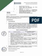 Resolución-N°-0946-2017-OEFA-DFSAI