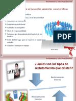 reclutamiento de personal pdf.pdf