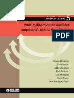 Gerencia_global_05.pdf
