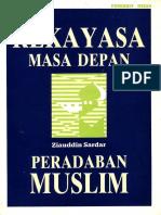Panduan Green Ramadhan_low