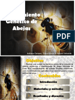 mejoramientogenticodeabejas-160915034846.pdf