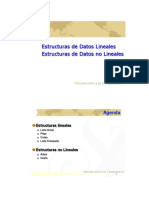 3.Estructuras de datos.pdf
