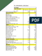 Link Budgets (Rvd)
