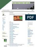 Keterehsky Wordpress Com Physic Stpm Physic (1)