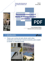 Hormigones-para-Pavimentos-IECA.pdf