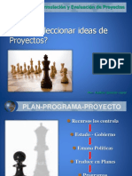 2.Proyecto.métodos.ppsx