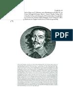 Fritz_Krafft_Otto_von_Guericke._In_K._Fa.pdf